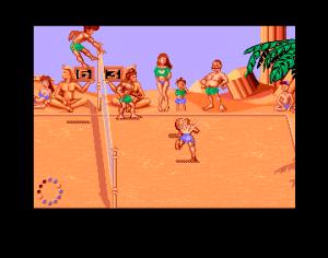 Beach Volley_027