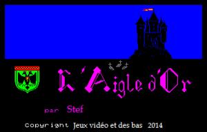 aigle1
