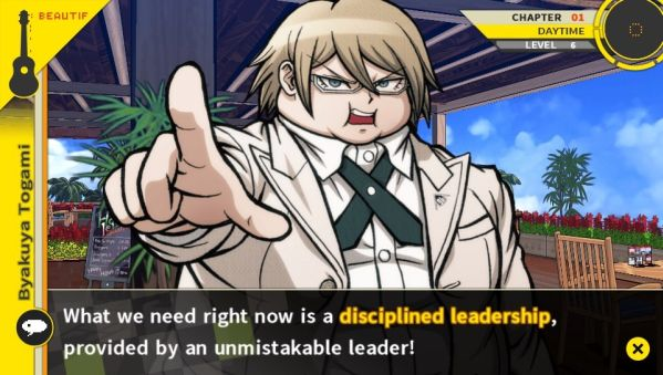 danganronpa-2-goodbye-despair-playstation-vita-1410273943-127