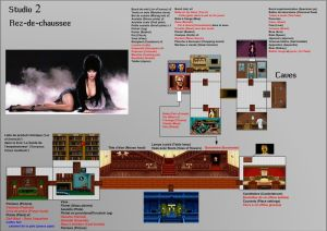 ELVIRA 2 - Plans 08