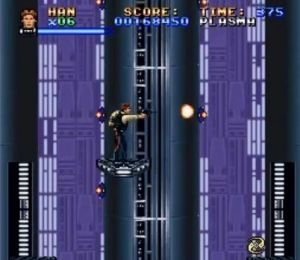 super star wars snes 19