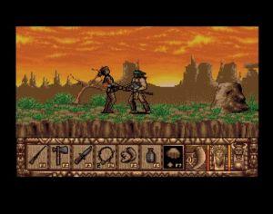 colorado Silmarils Amiga 06