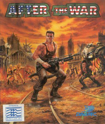 after_the_war BOX