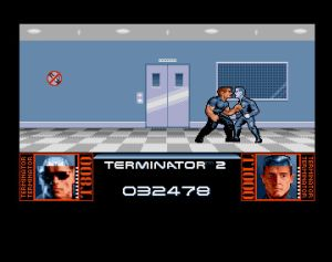 Terminator 2 - Judgment Day (1991) 014