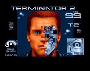 Terminator 2 - Judgment Day (1991) 015