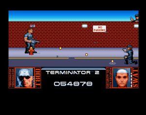Terminator 2 - Judgment Day (1991) 017