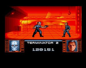 Terminator 2 - Judgment Day (1991) 024