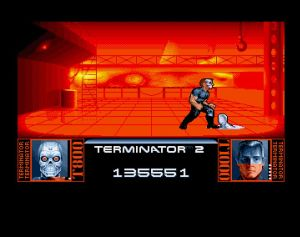 Terminator 2 - Judgment Day (1991) 025