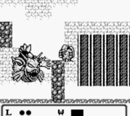 gargoyle quest 07