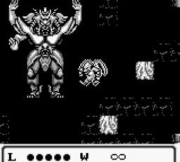gargoyle quest 13