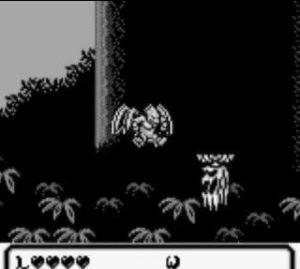 gargoyle quest 2 06