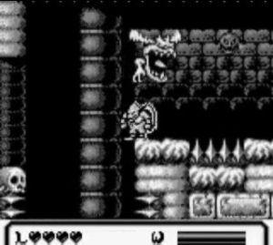 gargoyle quest 2 16