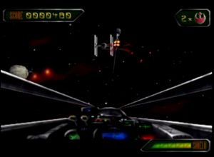 Rebel assault 2 PS1 02