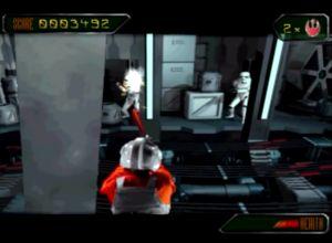 Rebel assault 2 PS1 06