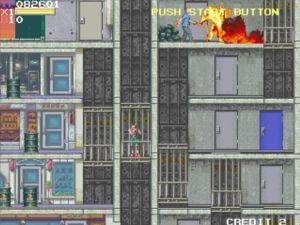 elevator action returns 03