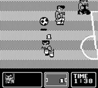 nekketsu soccer 02