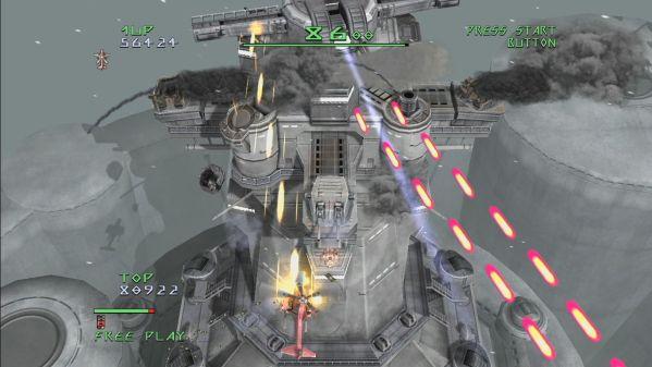 under-defeat-hd 05