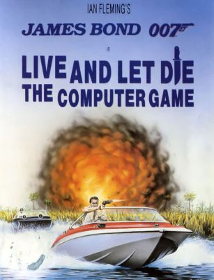 -ian-fleming-s-james-bond-007-in-live-and-let-die-the-computer-game-AMSTRAD-front-cover