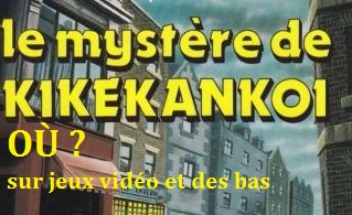 Le_Mystere_De_Kikekankoi__SMALL 2