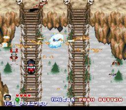 kiki-kaikai-1992-07