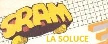 sram-soluce