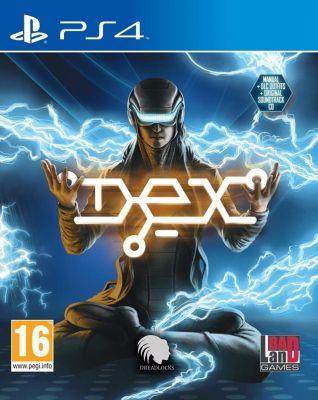 dex-ps4_front