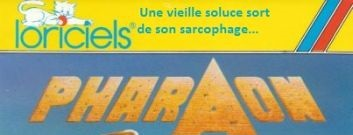 pharaon-solution-amstrad2