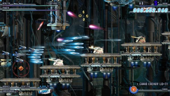 soldner-x-2-final-prototype-playstation-3-ps3-017