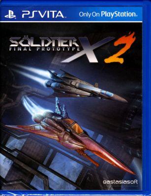soldnerx2finalprototype-lrg