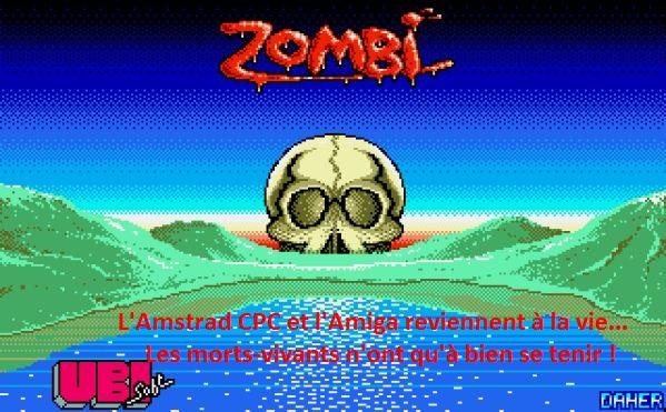 zombi-soluce-intro-amstrad