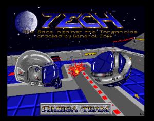 tech-1989gainstar_002