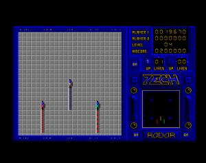 tech-1989gainstar_007
