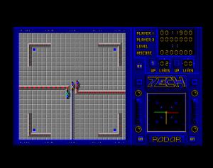 tech-1989gainstar_016