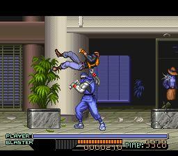 the-ninja-warriors-again-11