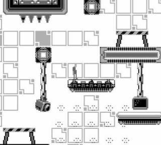 Vos jeux préférés sur consoles portables Escape-2042-GB-002