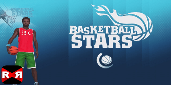 Basketball Stars Triche Astuce Or,Argent Illimite