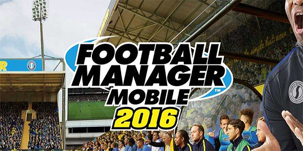 Football Manager Mobile 2016 Triche Astuce Argent Illimite