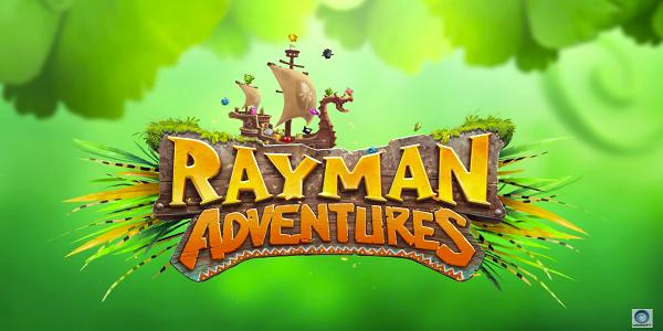 Rayman Adventures Triche Astuce Gemmes Illimite