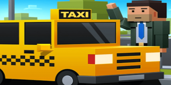 Loop Taxi Triche Astuce Pièces,Billets,Toutes les voitures
