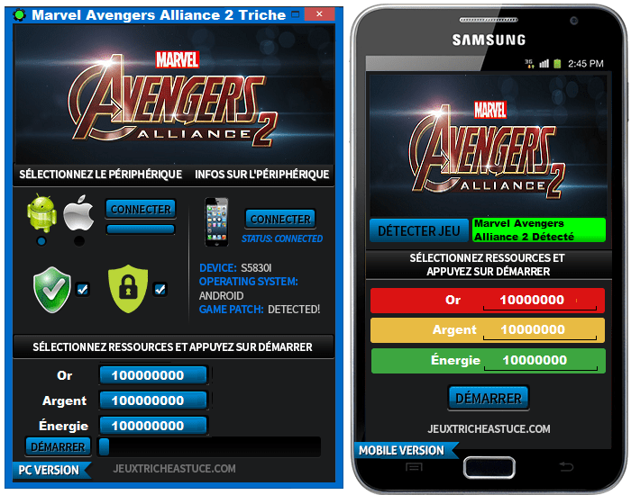 Marvel Avengers Alliance 2 Triche,Marvel Avengers Alliance 2 Outil de piratage , Marvel Avengers Alliance 2 Triche, Marvel Avengers Alliance 2 tricheurs, pirater Marvel Avengers Alliance 2, Marvel Avengers Alliance 2 diamant Triche, Marvel Avengers Alliance 2 diamants gratuits, Marvel Avengers Alliance 2 Triche, Marvel Avengers Alliance 2 Outil de piratage, Marvel Avengers Alliance 2 bidouille ipad, Marvel Avengers Alliance 2 bidouille ifile, Marvel Avengers Alliance 2 bidouille téléchargement de l'outil, Marvel Avengers Alliance 2 pirater telecharger, ,Triche pour Marvel Avengers Alliance 2, Marvel Avengers Alliance 2 gemmes gratuits, Marvel Avengers Alliance 2 pirater ligne Marvel Avengers Alliance 2 triche pour les pierres précieuses, Marvel Avengers Alliance 2 téléchargement de Triche, tricher Marvel Avengers Alliance 2, gemmes gratuits Marvel Avengers Alliance 2, joyaux de sexe gratuits, Marvel Avengers Alliance 2 pirater gemmes, comment obtenir des gemmes dans Marvel Avengers Alliance 2 aucun téléchargement, Marvel Avengers Alliance 2 gemmes illimités, gemmes gratuites Marvel Avengers Alliance 2 Marvel Avengers Alliance 2 pirater sans téléchargement enquete Marvel Avengers Alliance 2 Triche, Marvel Avengers Alliance 2 bidouille ifile, Marvel Avengers Alliance 2 bidouille tool télécharger, Marvel Avengers Alliance 2 pirater aucun téléchargement, Marvel Avengers Alliance 2 pirater outil, Marvel Avengers Alliance 2 Triche, Marvel Avengers Alliance 2 pirater gratuit