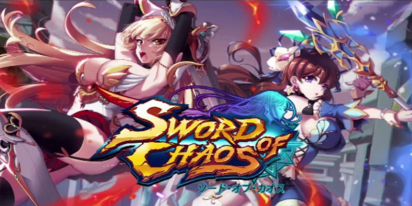 Sword of Chaos Triche Astuce Or,Diamants Illimite