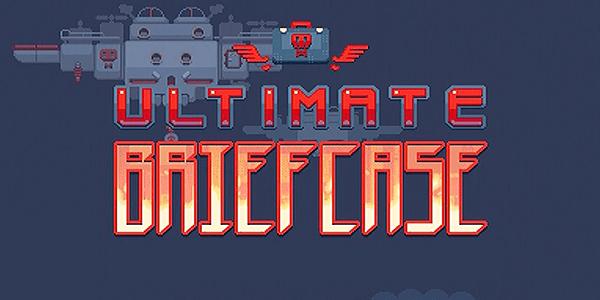 Ultimate Briefcase Triche Astuce Pièces Illimite