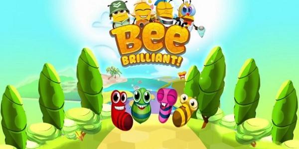Bee Brilliant Triche Astuce Pièces Illimite Gratuit