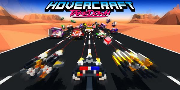 Hovercraft Takedown Triche Astuce Pièces Illimite