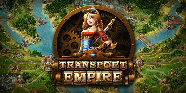 Transport Empire Triche Astuce Bullions,Pièces