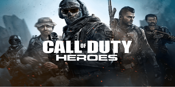 Call of Duty Heroes Triche Astuce Celerium,Or,Oil