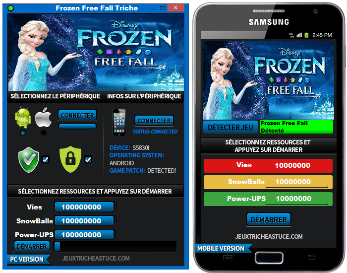 Frozen Free Fall astuce,Frozen Free Fall pirater,Frozen Free Fall cheat,Frozen Free Fall mod apk,Frozen Free Fall trichec outil,Frozen Free Fall Triche vies,Frozen Free Fall Triche astuce,Frozen Free Fall Triche telecharger illimite,Frozen Free Fall Triche astuce, frozen free fall code, frozen free fall triche, astuce frozen free fall, pirater frozen free fall jeu, obtenir triche frozen free fall, frozen free fall android triche, telecharger frozen free fall triche, code triche frozen free fall android,Frozen Free Fall pirater télécharger,Frozen Free Fall téléchargement gratuit,Frozen Free Fall astuce,Frozen Free Fall télécharger,Frozen Free Fall piratage,Frozen Free Fall Pirates triche telecharger