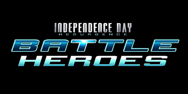 Independence Day Battle Heroes Triche Astuce Pirater