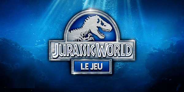 Jurassic World Le Jeu Triche Astuce Argent,Pièces,Nourriture