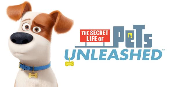 Pets Unleashed Triche Astuce Pièces, Vies Illimite
